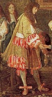petticoat breeches - Google Search