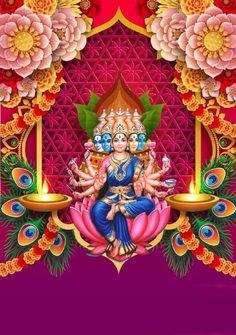 Saraswati Goddess, Shiva Shakti, Goddess Lakshmi, Devon Ke Dev Mahadev, Lord Shiva Family, Divine Mother, God Pictures, Indian Gods, Gods And Goddesses
