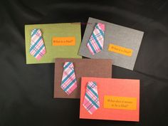 1) father's day#1 (with quotes)  2) $5/per card,  plus shipping