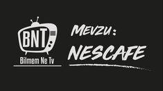 Komedi Skeç Mevzu Nescafe ile Saç Çıkartma #BilmemNeTv #BNT #Komedi #Eğlence #Mizah #trend #popüler #keyifli #video