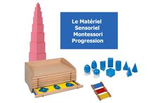 Formation Montessori, Personal Care, Elephant, Geometric Solids, Practical Life, Beginning Sounds, 6 Year Old, Trays, Self Care