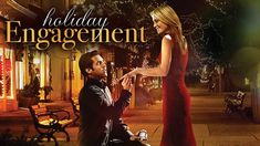 Starring: Bonnie Somerville, Shelley Long, Jordan Bridges & Halie Duff Thirty-something Hillary Burns has spent her life trying to get the approval of her pa. Jordan Bridges, New Hallmark Movies, Burns, English Novels, Romance, Group Work, Christmas Movies, The Duff, Julio Iglesias
