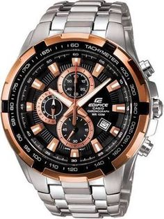 #Watches #LadisWatches #WristWatches #Gentswatches To order now Call or whatsapp us on - 09879001002 For more detail visit : http://www.mybest.in