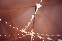 {Etsy Spotlight} Retro Aviation Wedding