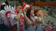 Mistrzostwa Europy piłkarzy ręcznych: ósmy zawodnik kadry Bieglera gotowy do gry