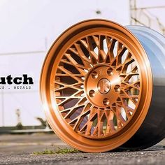 Rims And Tires Package Deals Rim And Tire Packages, Cute Car Accessories, Forged Wheels, Custom Wheels, Cute Cars, Super, Rose Gold, Wheels, Wheel Rim
