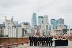 Basilica_Minneapolis
