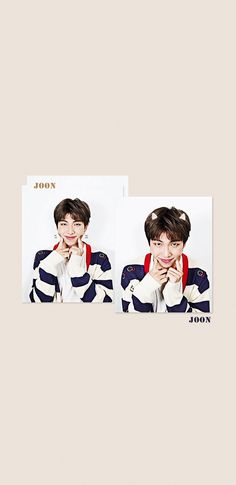 💜 Jimin Wallpaper, Of Wallpaper, Mixtape, Namjoon, Bts Wallpapers, Aesthetic Lockscreens, Bts Lockscreen, Rap Monster, Homescreen