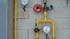 rozvody plynu - kurenari24.sk   kúrenári - vodári - plynári Outdoor Power Equipment, Garden Tools
