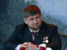 Кадыров готов оказать помощь русским, казакам в Украине. Аваков ответил - Новости Севастополя - Севастопольская биржа услуг