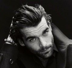 "Stanley Weber ~ Comte St Germaine in season 2 ""Dragonfly in Amber"". Stanley Weber, born July 13, 1986 in Paris France. He enrolled acting at the Conservatoire national supérieur d'art dramatique. He also studied at the London Academy of Music and Dramatic Art. He played the lead in Not Another Happy Ending, shot largely in Glasgow's Merchant City. Outlander's Gary Lewis played the father of Weber's love-interest."