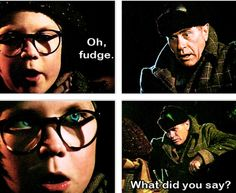 a christmas story best christmas movie ever - When Did A Christmas Story Come Out