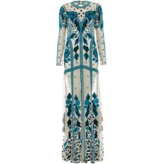 Discover a wide range of signature Temperley London dresses from playful cocktail dresses to elegant evening gowns. Designer Evening Dresses, Evening Gowns, Beautiful Gowns, Beautiful Outfits, Pretty Outfits, Pretty Dresses, Youre My Person, Looks Black, Dress Images