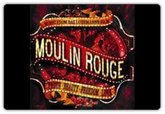 Sequins, feathers & fishnets at the ready as you put on a show at the Moulin Rouge. Get into the spirit with the flirty fun of a burlesque hen party dance masterclass.