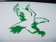 Eagle Rv, Moose Art, Eagle, Animals, Motorhome, Animales, Animaux, Animal, Animais