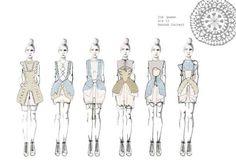 amazing illustration styles