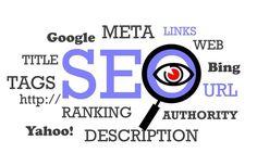 Anchor text: testo cliccabile nel collegamento ipertestuale che ha il compito di informare gli utenti ed i motori di ricerca dei contenuti della pagina