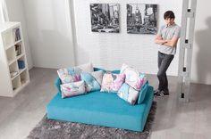 #sofas#fama#tapizados