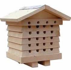 https://www.google.com/search?q=how to build a mason bee house