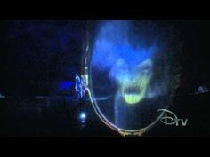 Fantasmic Full Show in HD - Disneys Hollywood Studios - Walt Disney World
