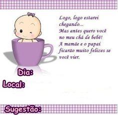 http://imageserve.babycenter.com/10/000/182/ALMhhNYW6uPNQF189nk9zPuTNJxDm9ZU