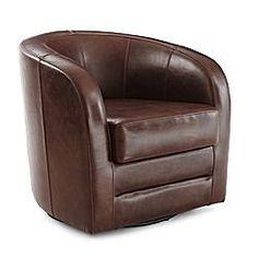 Genial Abigail Tub Chair, Sainsburys #pinforpoints | New House | Pinterest |  Pushing Daisies And Tub Chair