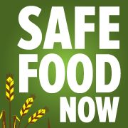 """Tell the FDA: Ban the dangerous meat additive Ractopamine 