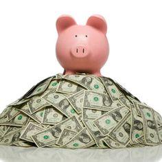 AL - Governo entrega R$ 180 mil para premiados do Nota Fiscal Alagoana