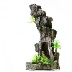 Top fin pirate treasure cave bubbler fish sale for Moai fish tank