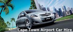With Cape Town Airport Car Hire, you're free to discover the city at your leisure, discovering its fabulous beaches or taking a trip to the popular Table Mountain, home to amazing natural sceneries.