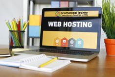 eTCS Web Hosting Company offers Best Web Hosting Services with easy to use tools. SSL Certificate, Domain Registration, SiteLock, CodeGuard and much more.