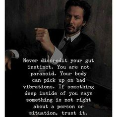Keanu Reeves Quotes and Sayings On Life. Powerful Quotes by Keanu Reeves. Wise Quotes, Quotable Quotes, Great Quotes, Words Quotes, Quotes To Live By, Motivational Quotes, Inspirational Quotes, Super Quotes, Funny Quotes