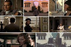 Cinema Style: 20 Unforgettable American Movie Interiors