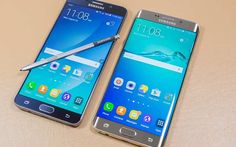 Samsung on Friday informed that it will suspend the sales of Galaxy Note 7 because reports of exploding batteries is becoming threat for the reputation of South Korean giant.