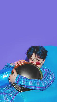 HIGHLIGHT wallpaper ❤ 용준형 . 하이라이트 Jang Hyun Seung, Yoon Doo Joon, Yong Jun Hyung, Yoseob, My Highlights, Asian Celebrities, Cube Entertainment, Teenage Dream, Asian Boys