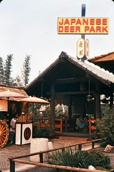 memories of the theme park in my hometown Search essay examples browse by category browse by type get expert essay editing help upload your essay browse editors build your thesis statement argumentative compare and contrast log in × scroll to top hometown essay examples 4 total results a comparison of the stories seasons in the rain and a place to stand on 584.