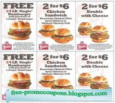 Wendys Coupons Ends of Coupon Promo Codes MAY 2020 ! Do you want to eat something else? Mcdonalds Coupons, Kfc Coupons, Home Depot Coupons, Walgreens Coupons, Food Coupons, Target Coupons, Golden Corral Coupons, Wendys Coupons