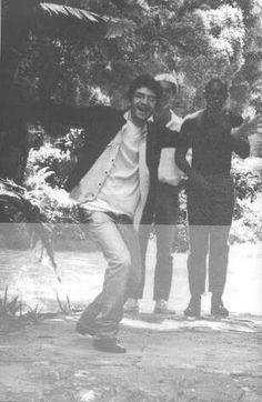 Renato e amigos #3