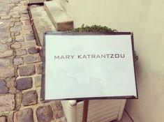 Mary Katrantzou, Corfu, Photo And Video, Videos, Frame, Instagram, Fashion, Picture Frame, Moda