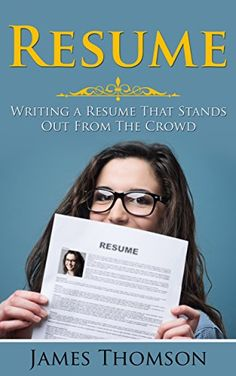 Resume Writing Jobs Interview 12 Steps To Successful Job Interviews To End Your Job .