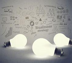 Comment démarrer avec Google Analytics [ Tuto offert ] Web Analytics, Google Analytics, Marketing Information, Marketing Plan, Teamwork, Leadership, Innovation, How To Plan, Business