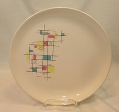 Image is illustrative of item being sold; image may not be of exact item. Vintage Dishes, Vintage Table, Vintage China, Japanese China, Modern Dinnerware, Shabby Chic Cottage, China Patterns, Dinner Plates, Mardi Gras