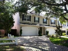 3505 West Empedrado St #5 Tampa, Fl 33629 - Featured Property Detail View