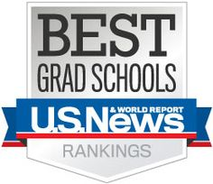 Find the best accredited online programs for you. View our online college rankings, compare bachelor's, master's and certificate programs across degrees & get information from schools Online Nursing Schools, Online College, College Fun, College Nursing, University Rankings, World University, Harvard University, School Scores, Celia Cruz