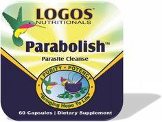 - PARABOLISH Lyme10