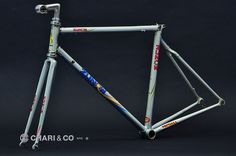 Zunow #bicycles