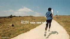 Primal Fit Body - Fitness Blog & Motivation