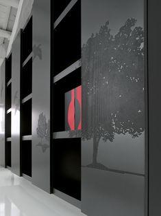 CAPO d\'OPERA #sabormadera #design #interiordesign #interiorism ...