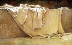 January 31, 2014 - He is not here, here is risen - Daily LDS ...
