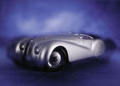 BMW 328 Mille Miglia Roadster (1939—1940 гг.) Austin Seven, Bmw 328, Aircraft Engine, Car Makes, Automobile, Vans, Classic, Vehicles, Legends